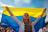Situation actuelle en Ukraine